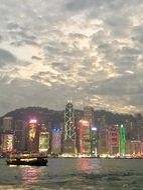 Hong-Kong-2018-2-Originals.zip