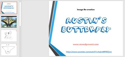 Austin's-Butterfly-by-Mr-A--Mr-C-and-Mr-D-Present.zip