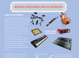 MIDI-Explained-PDF.pdf