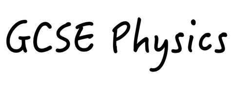 GCSE Physics Booklets - Motion, Forces, Density, Pressure, Wave Properties, SLG and Skills
