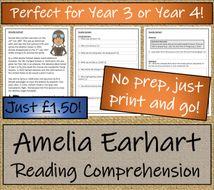 LKS2-Amelia-Earhart.pdf
