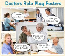 Doctors-Role-Play-Posters.pdf