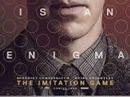 KS3 Computing SoW Imitation Game (movie)