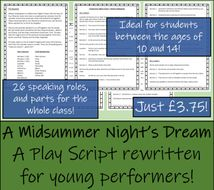 PREVIEW---A-Midsummer-Night's-Dream-Play-Script.pdf