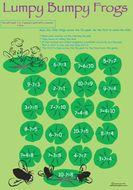 lumpy-frog.pdf