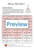 Christmas-Maths-Year-5-Year-6..pdf