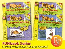 FUNbook Series