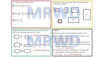 Multiplying-Fractions-(LA)-ANSWERS.pdf