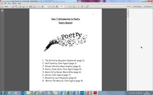 Introduction-to-Poetry-booklet.zip