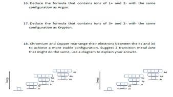 Extra-Questions-Homework.docx