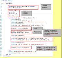 VB.NET-Projects.zip