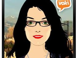 Complete guide to Voki Classroom and voice recording