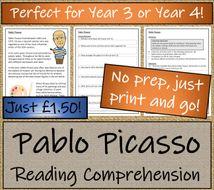 LKS2-Pablo-Picasso.pdf