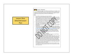 LessonOneDetailedLessonPlan.pdf