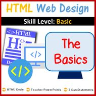 HTML-Design---Introduction-to-Basic-Concepts.zip