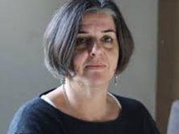 Deborah Cameron - the Divergence Model