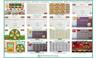 Kitchen--Cookware--and-Utensils--Kooky-Class-English-PowerPoint-Game.pptm