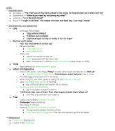 GCSE-English-Literature-2A_-Lord-of-the-Flies--.pdf