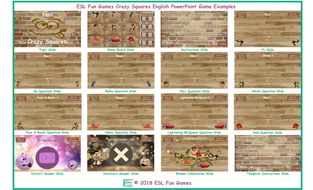 Crazy-Squares-English-PowerPoint-Game-TEMPLATE.pptm