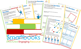 SMARTBOOKS-Rounders.pdf