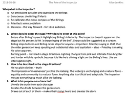 The-Role-of-the-Inspector-.docx