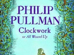 Clockwork: Year 5 Scheme of Work