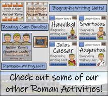No-Date-Ancient-Rome-Timeline-Activity.pdf