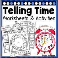 Telling-Time-Worksheets-TES.pdf
