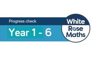 White Rose Maths - Summer Assessments 2018