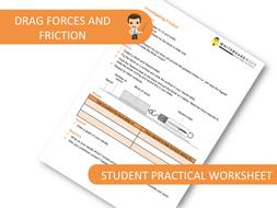 Investigating-Friction.pdf