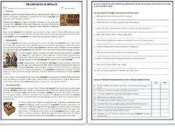ebook О решетках, вложимых в решетки подгрупп. III. Нильпотентные