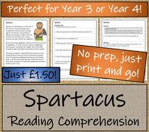 LKS2-Spartacus.pdf