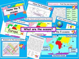 1.-What-are-oceans.ppt