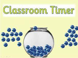 Marble-jar--5-mins.pptx