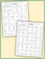 Decimal-Division-Crossword-Puzzle.pdf