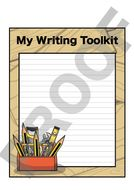My-Writing-Toolkit---Lined.pdf