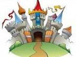 Fantastic Fairy Tales