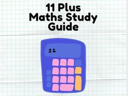ultimate-maths-study-guide.pdf