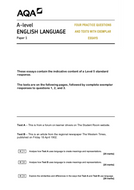 DRIVING_Q123.pdf