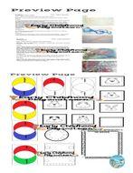 Artlessonplanone.pdf