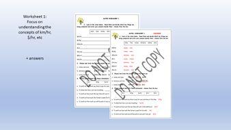 RATES--WORKSHEET-1.pdf