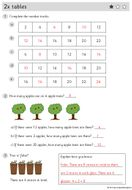Year-2---ANSWERS---2x-tables.pdf