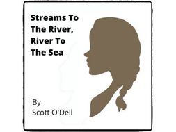 Streams to the River, River To The Sea - (Reed Novel Studies)