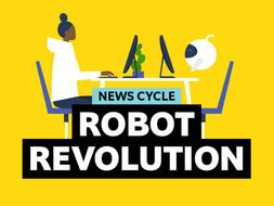 News Cycle | automation in the workplace