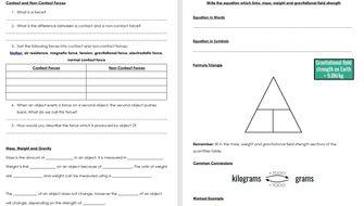 AQA-Trilogy-Physics-Paper-2---Student-Workbook.docx