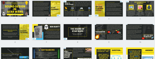 Compressed-Sound-Design-of-StarWars.pdf