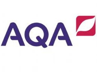 AQA AS Law 01: Statutory Interpretation