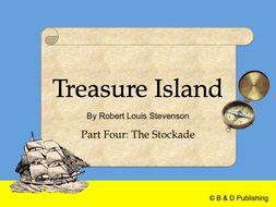 Treasure-Island-KS3-PowerPoint-Scheme-of-Work-Part-4.pptx