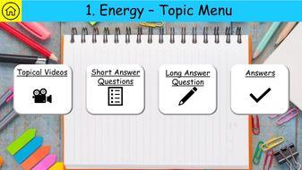 AQA-GSCE-Physics-Revision-9---1.pptx