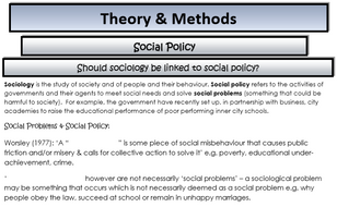 Booklet-6---social-policy---Student-Copy.pdf